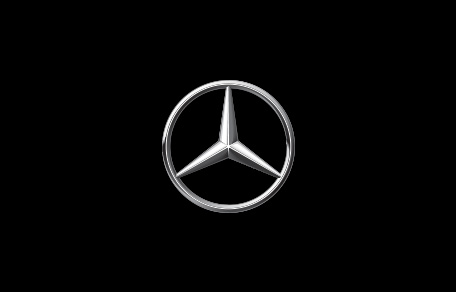 Mercedes-Benz Absheron Car Dealership • Azerbaijan 360°